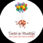 contesdemantega-logorodopetit-extraescolars-creativitat